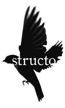 Structo Magazine